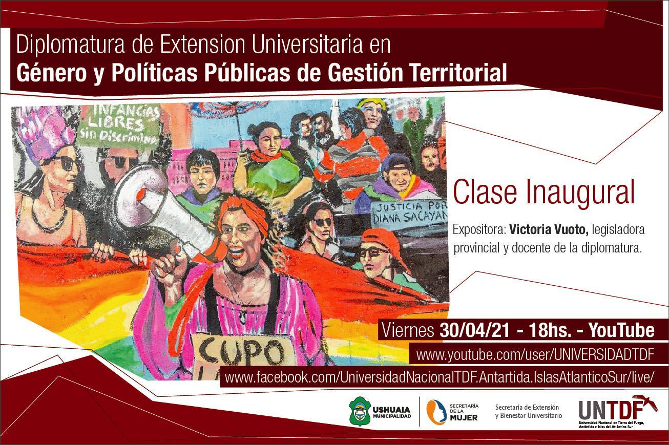 web-Diplomatura de Extension Universitaria en género...Clase Inaugural-01