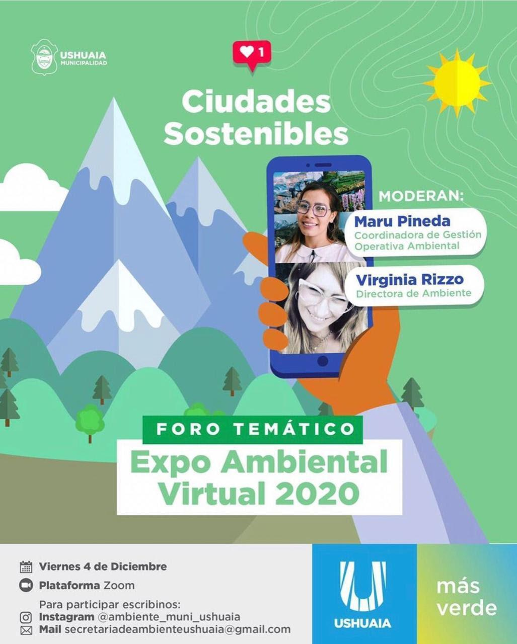foroambiental202