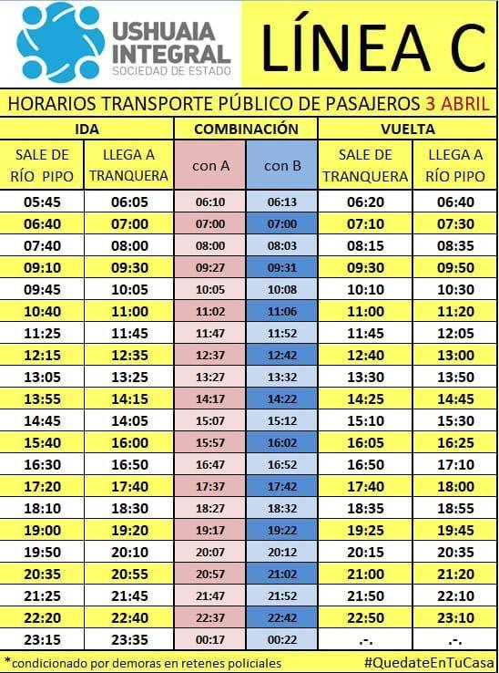 horarioscolec3