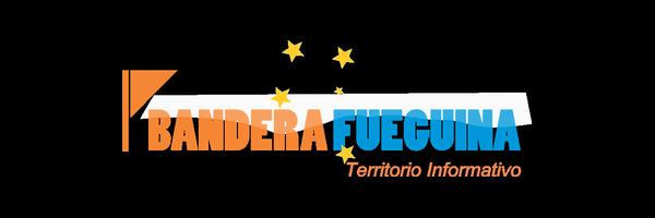 Bandera Fueguina